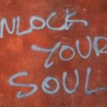 Unlock Your Soul